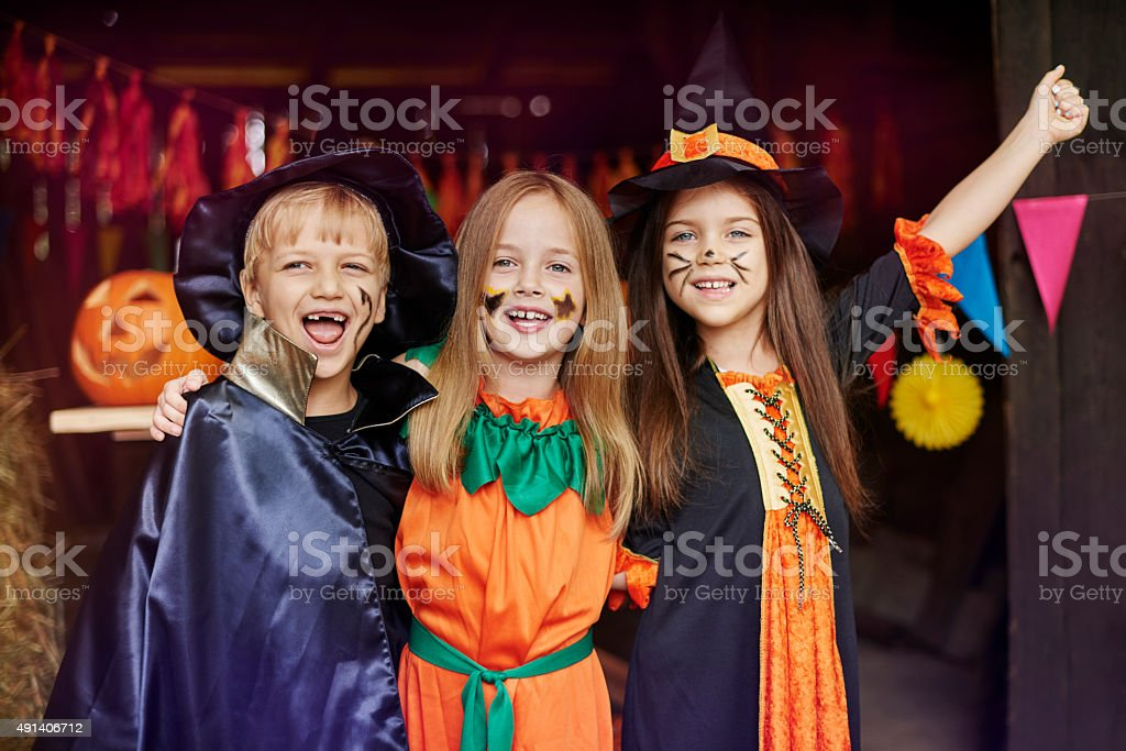 Today's day is full of fun stock photo