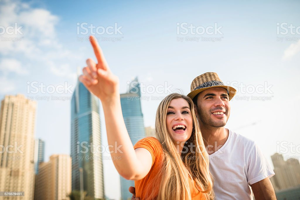 togetherness couple on the beach stock photo