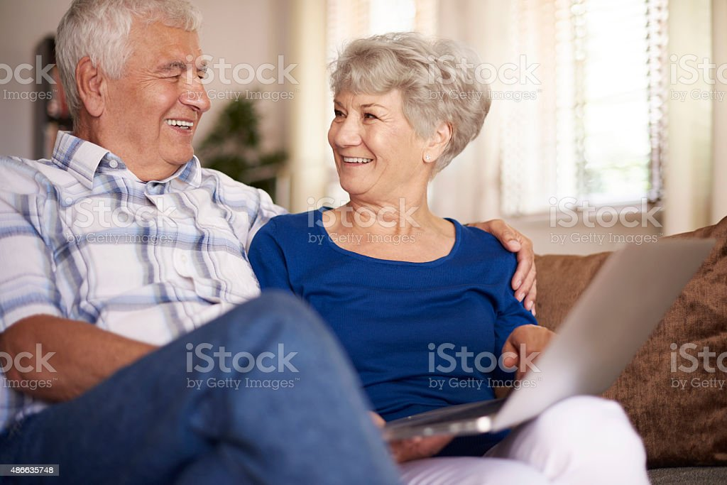 Togetherness is very important to keep our relations stock photo