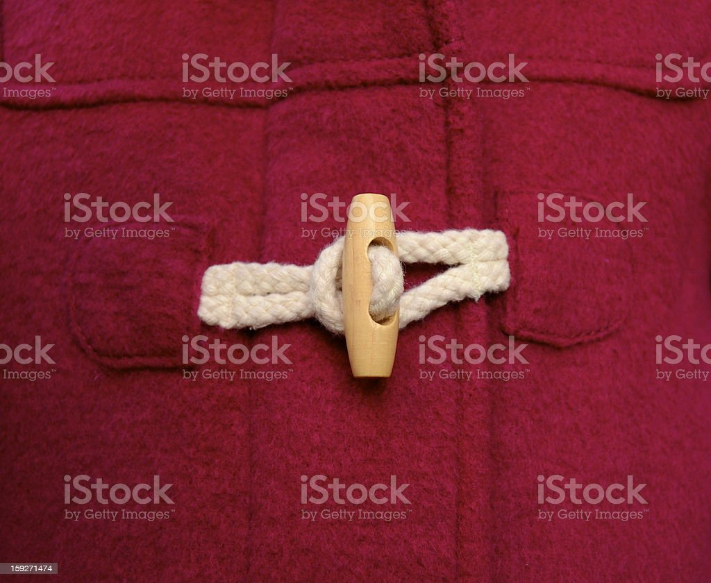 Toggle Button stock photo