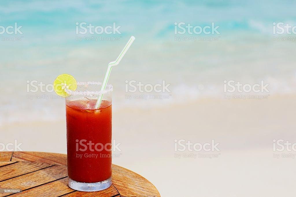 tomato juice royalty-free stock photo