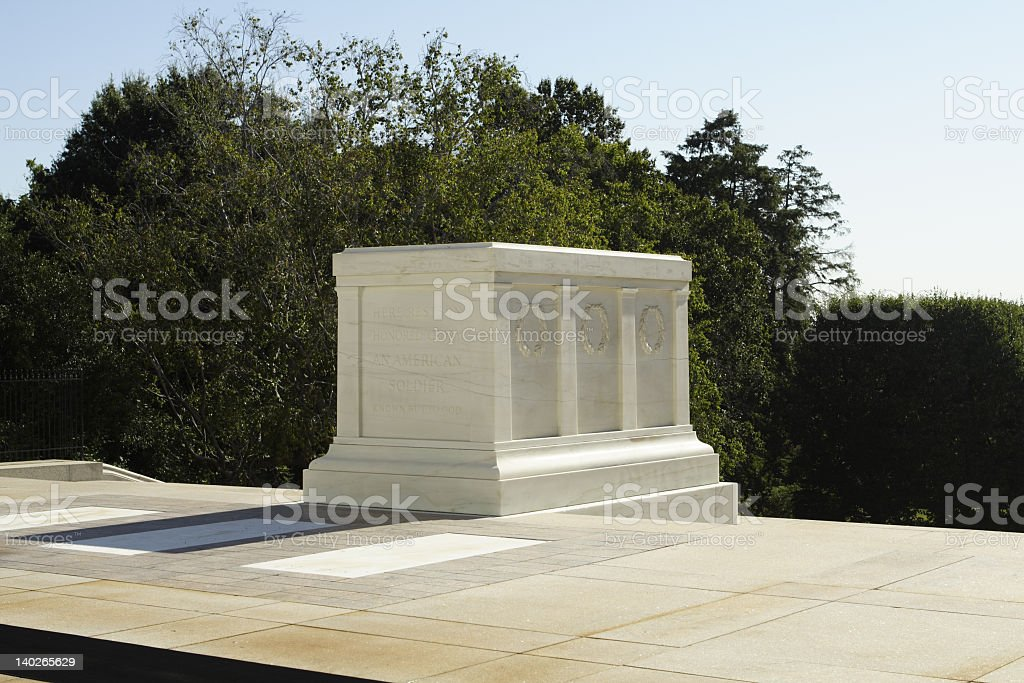 tomb close up royalty-free stock photo