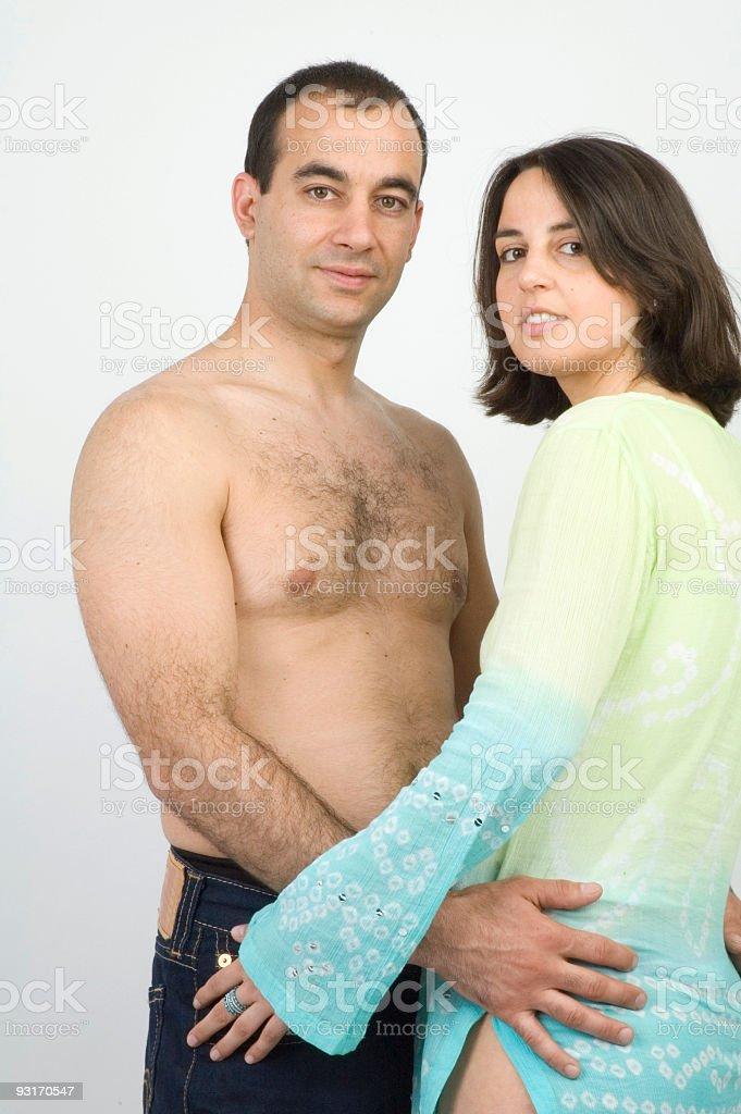 Too Hot stock photo