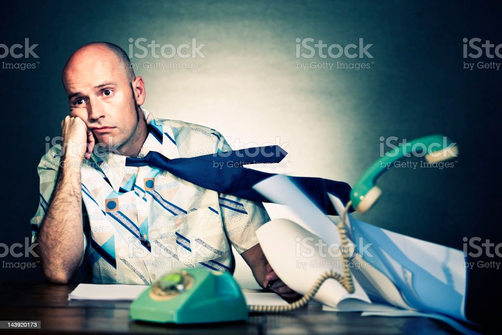 Too much air conditioning _ horizontal stock photo