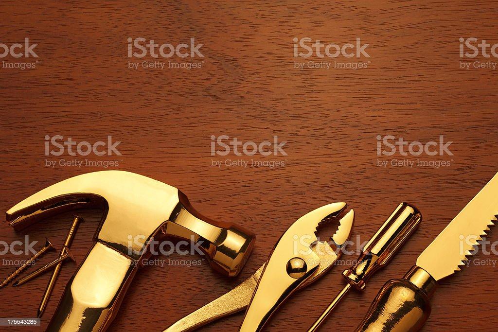 Tools – Foto