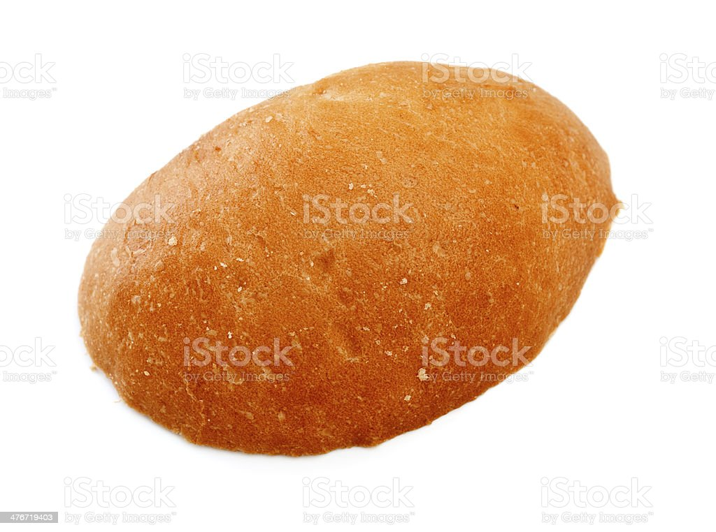 top crust royalty-free stock photo