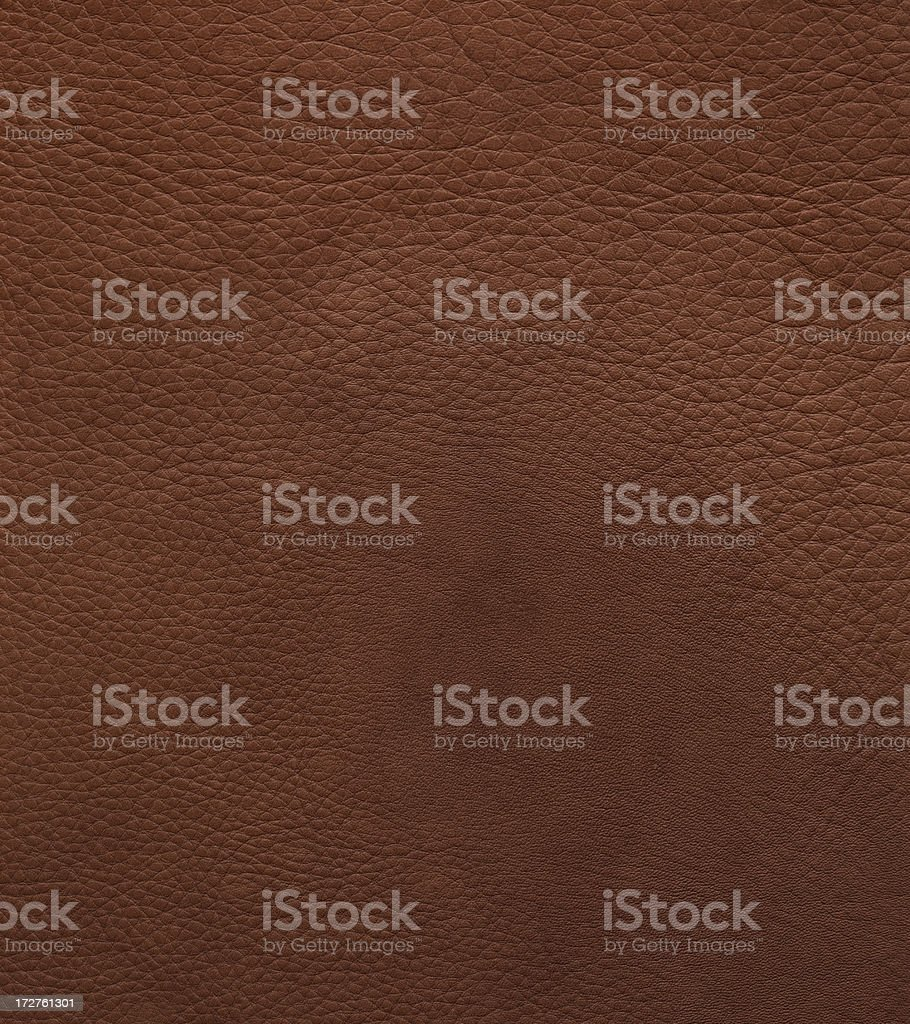 top grain leather background texture stock photo