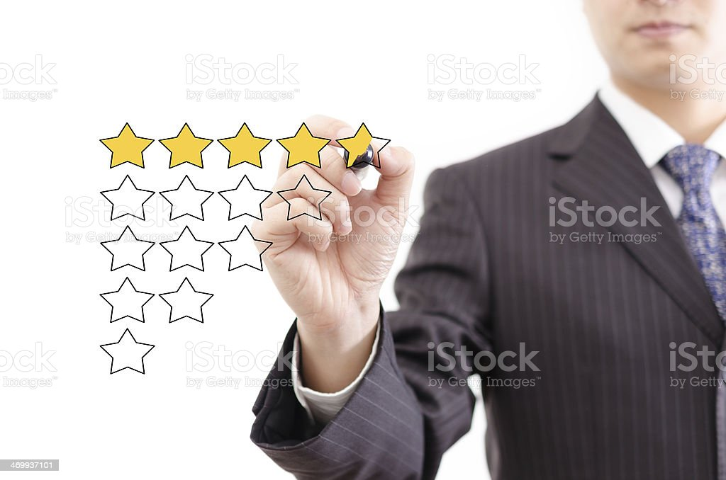 Top rated royalty-free stock photo