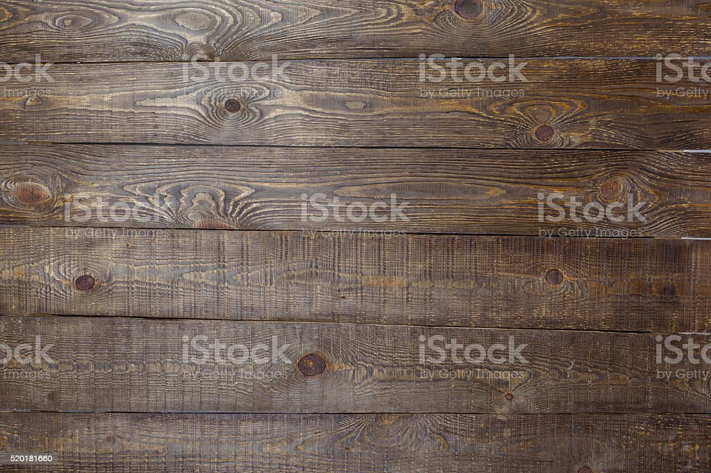 Top view of empty table stock photo