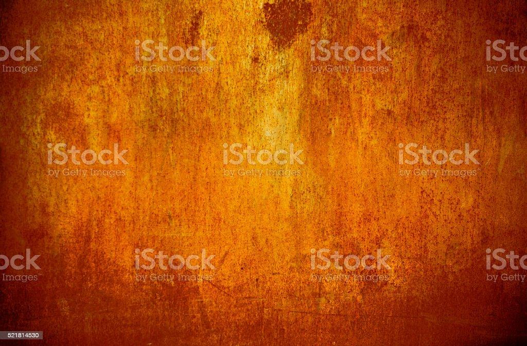 Torn backgraund stock photo