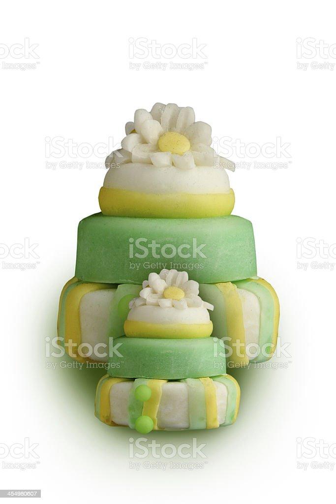 torta royalty-free stock photo