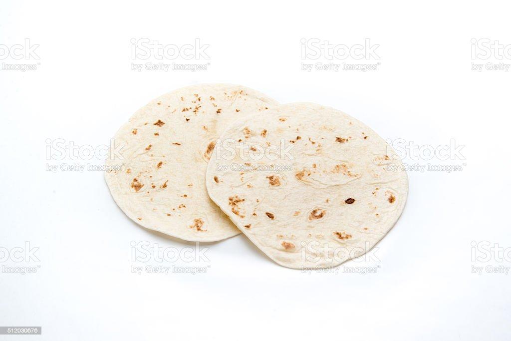 tortillas 01 stock photo