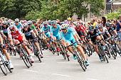 Tour de France 2015 # 1