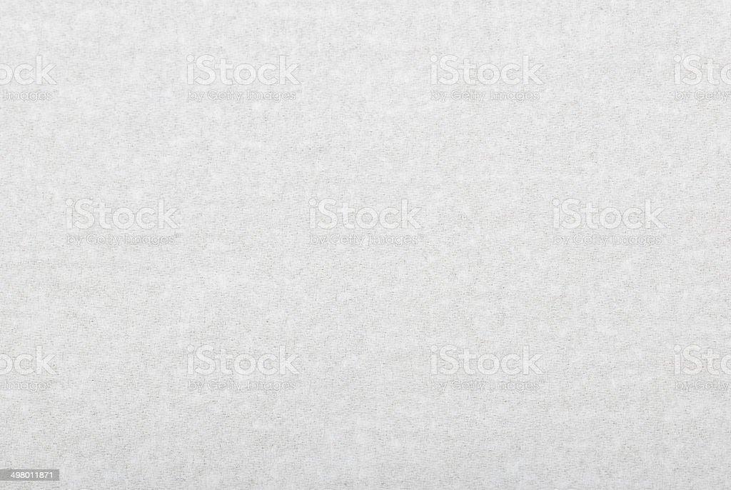 Toalla foto de stock libre de derechos
