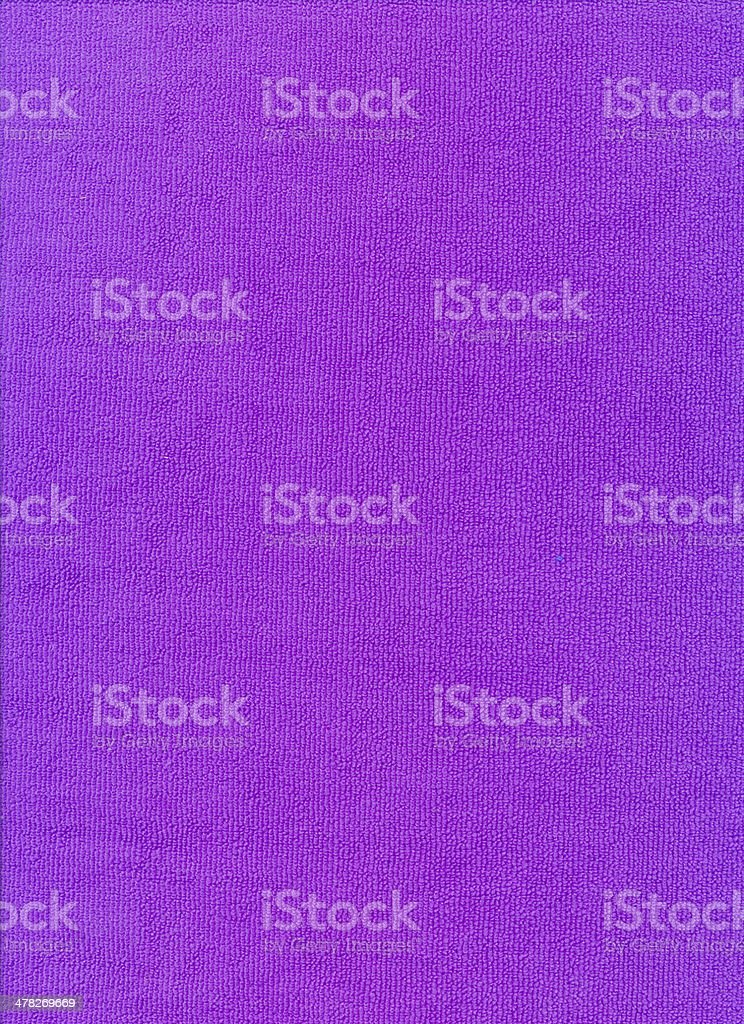 towel textile background royalty-free stock photo
