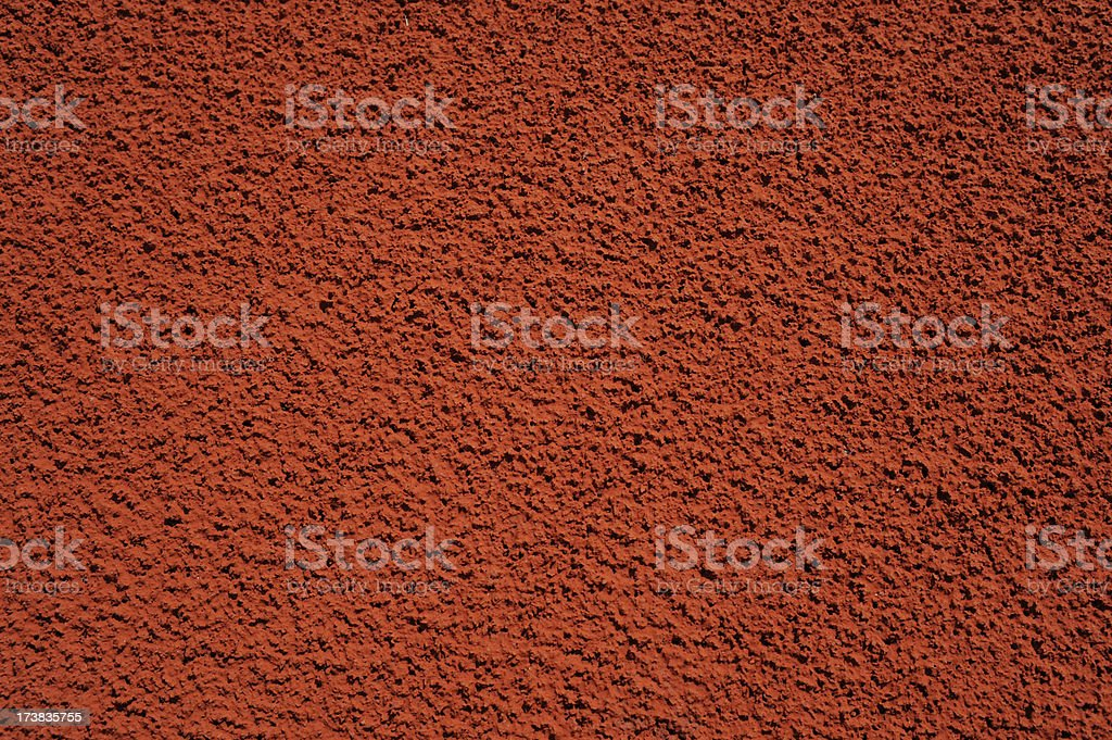 Track royalty-free stock photo