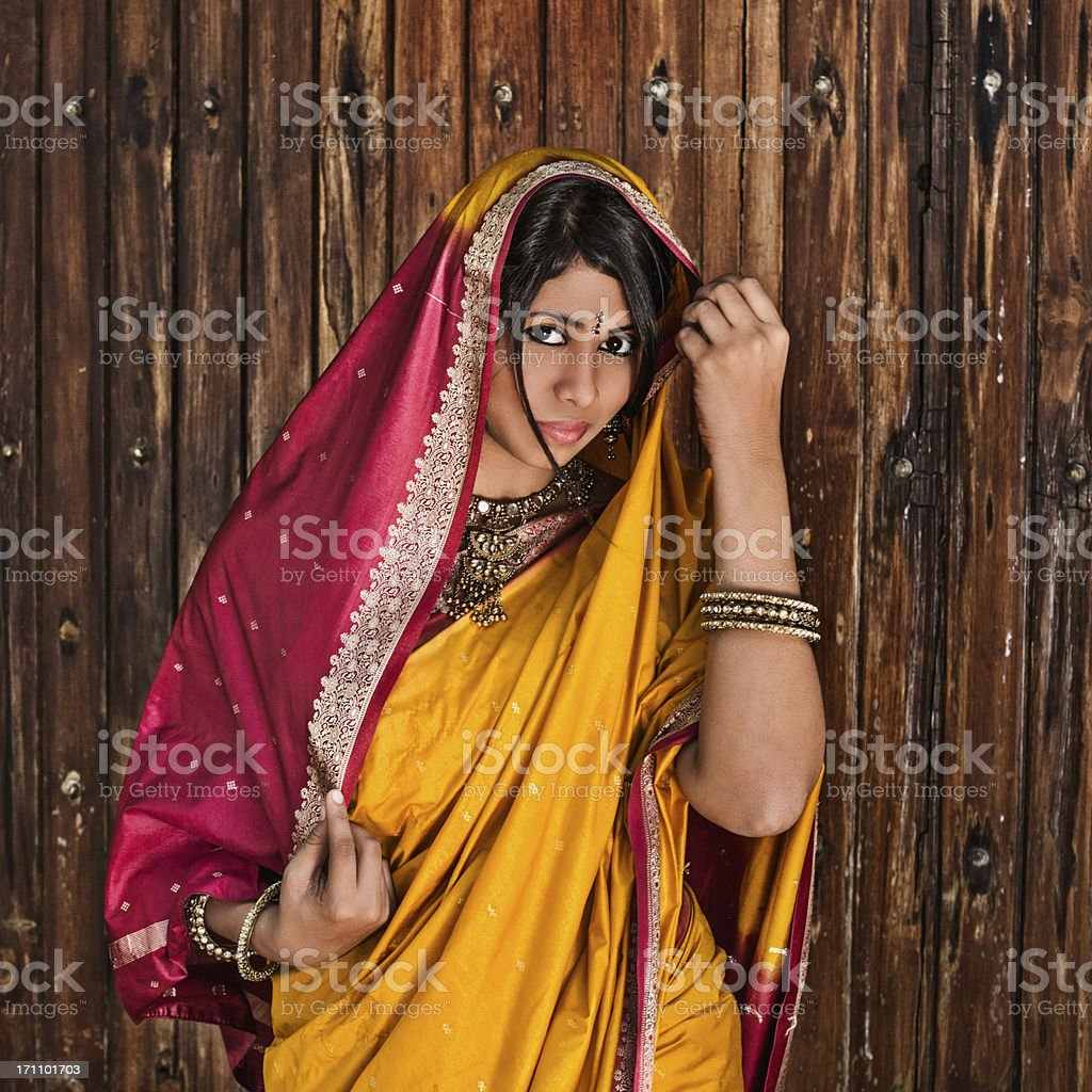 Tradition and culture royalty-free stock photo