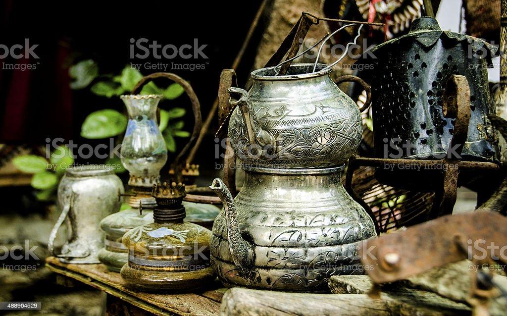 Salon Traditionnel Turc Stock Photo Libre de Droits 488964529 | iStock