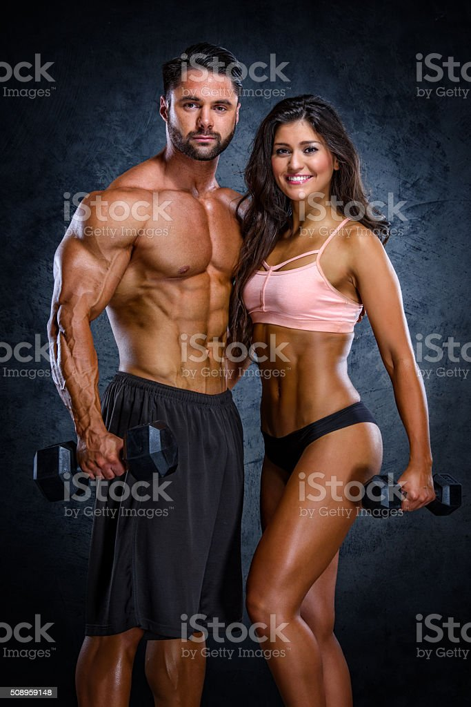 Train Together, Stay Together stock photo