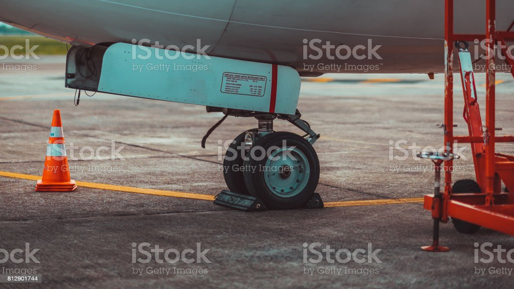 Transportation Photos stock photo