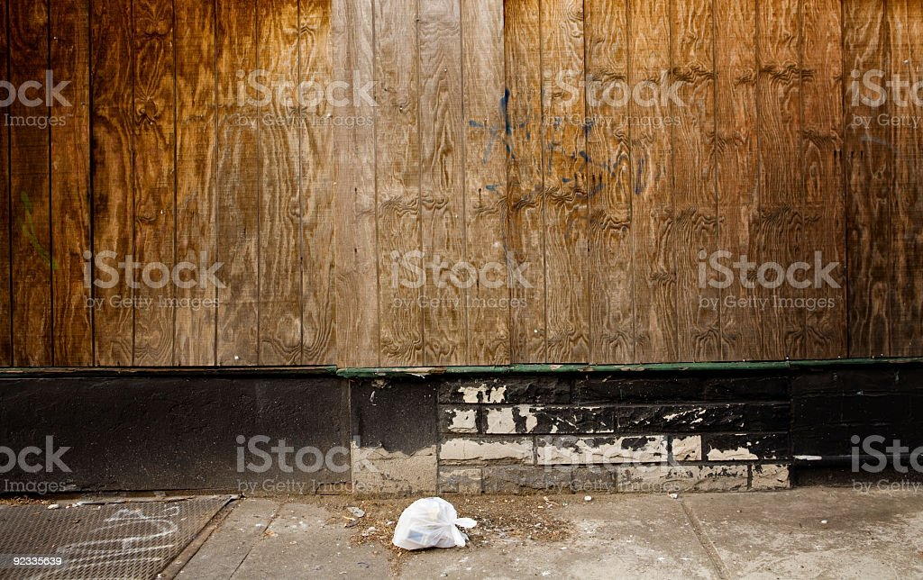 trash royalty-free stock photo
