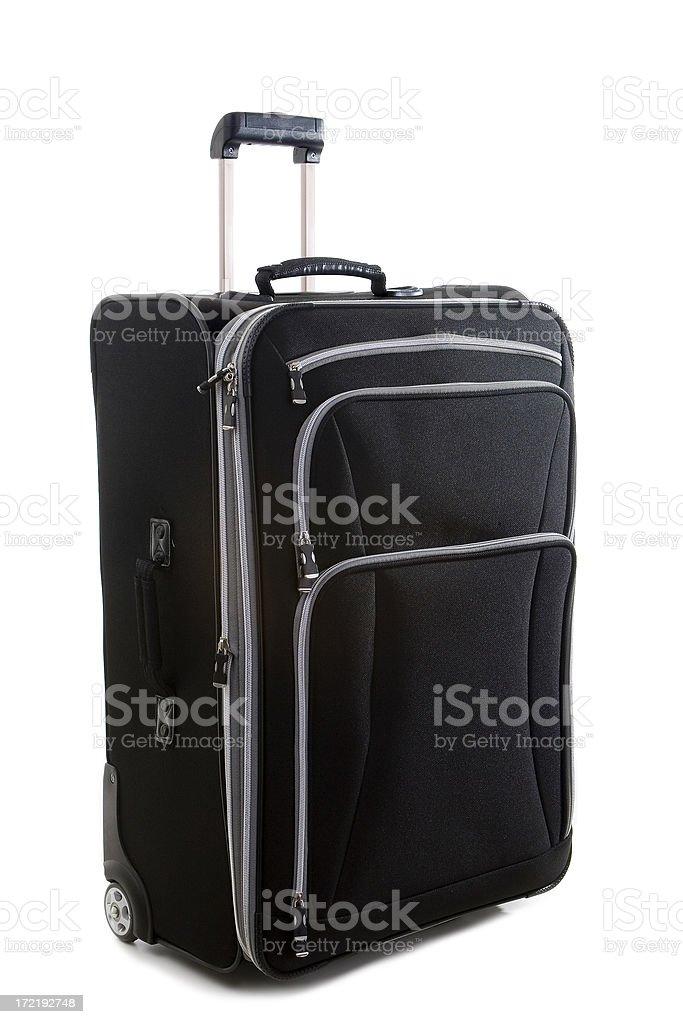 Travel Gear royalty-free stock photo