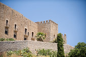 Travel Photo from Caccamo castle