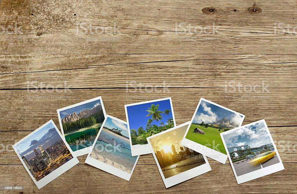 travel photos stock photo