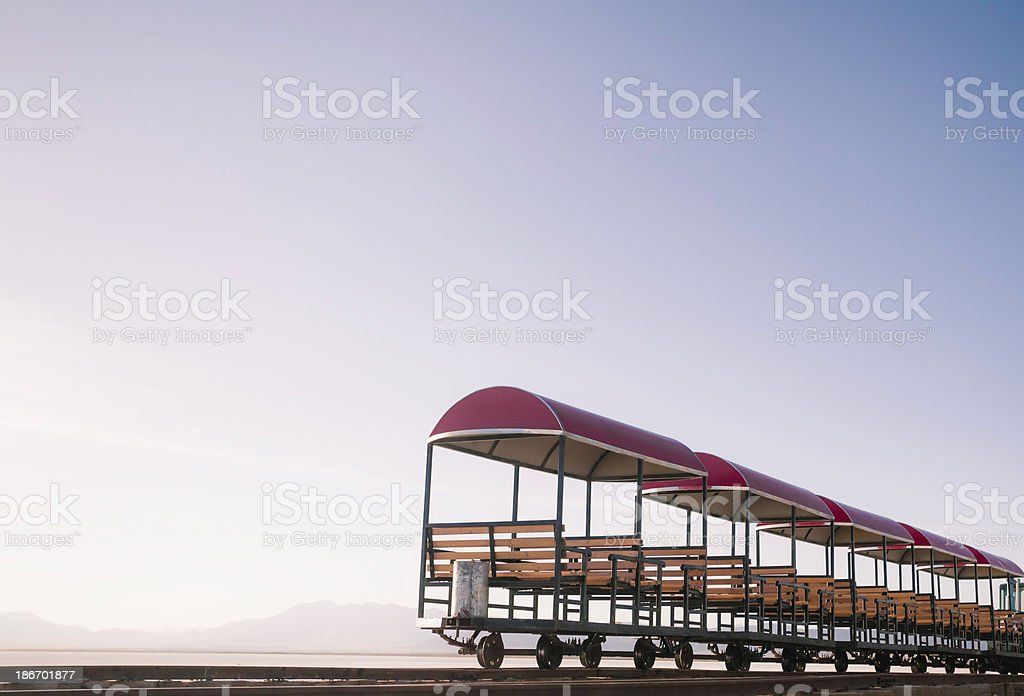 Travelling backgrounds royalty-free stock photo