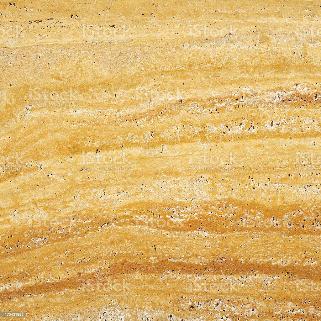 Travertine  Background royalty-free stock photo