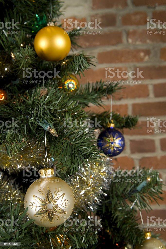 tree detail royalty-free stock photo