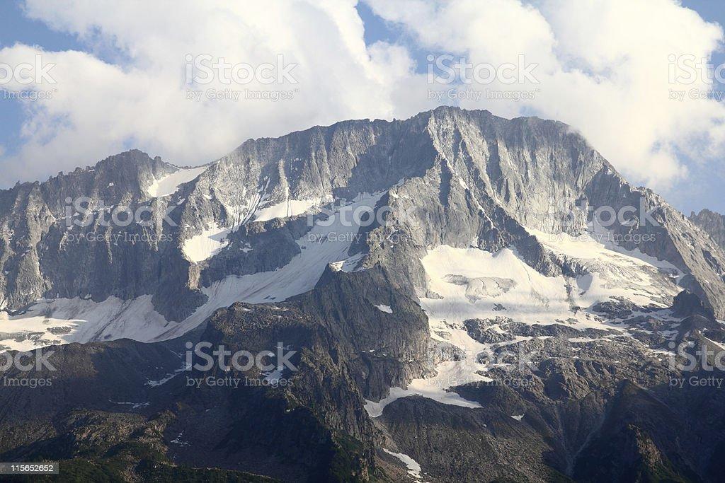 Trentino royalty-free stock photo