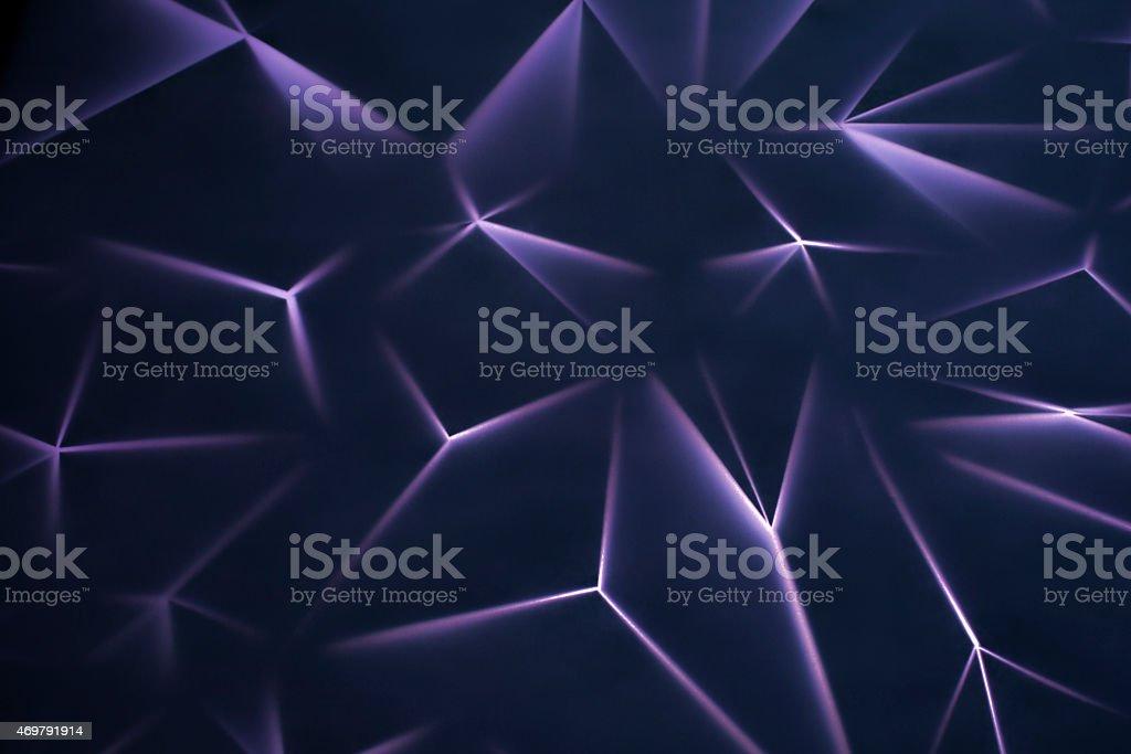 Triangle,Prisme,Lumiere stock photo