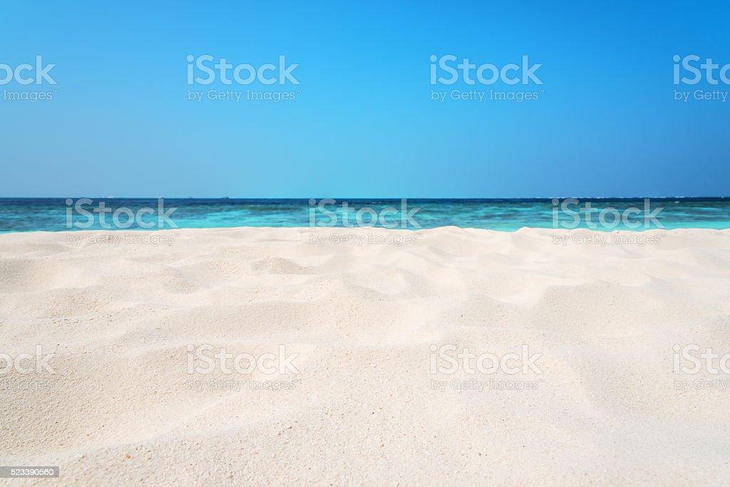 Risultati immagini per beach sand
