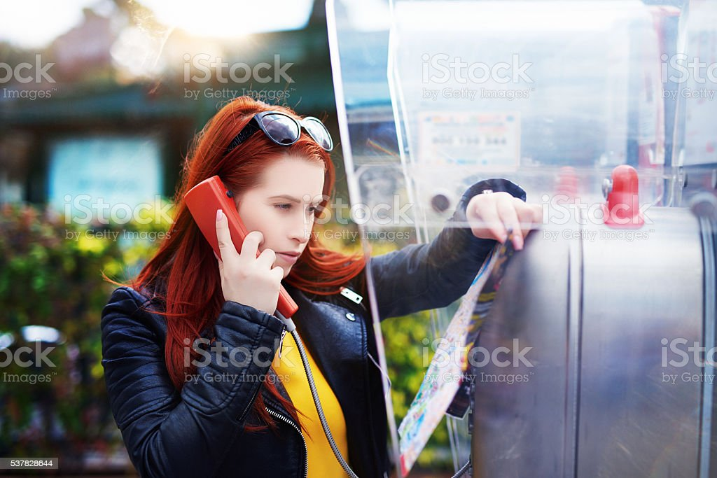 trying to search location stock photo