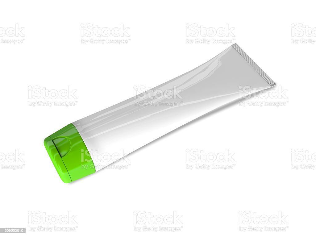Tube stock photo