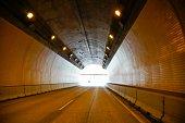 Tunnel, Colorado