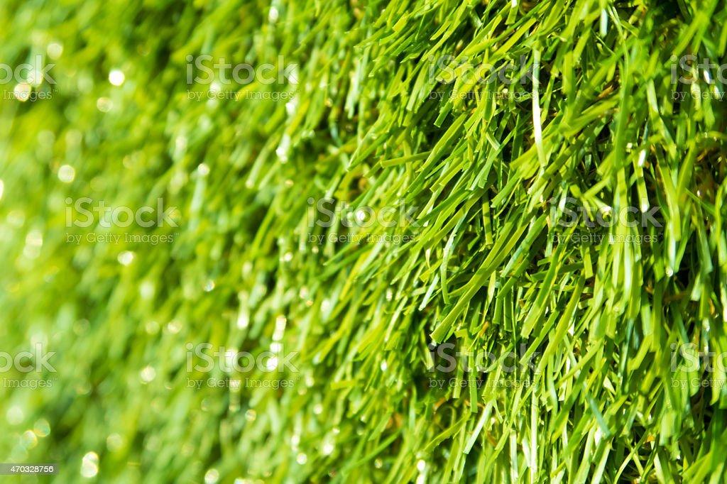 turf background stock photo