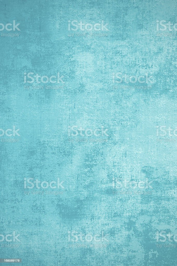 Turquoise Abstract Background royalty-free stock photo