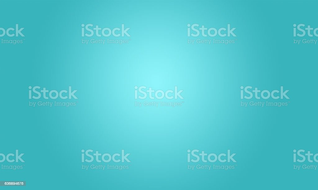 Turquoise background stock photo