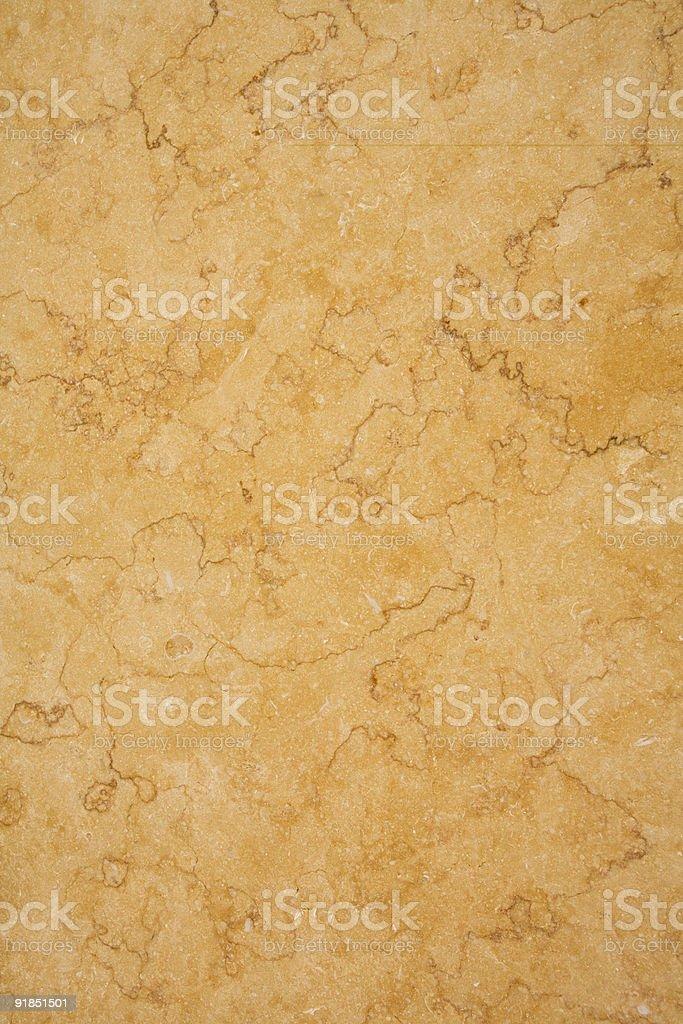 tuscan limestone detail royalty-free stock photo