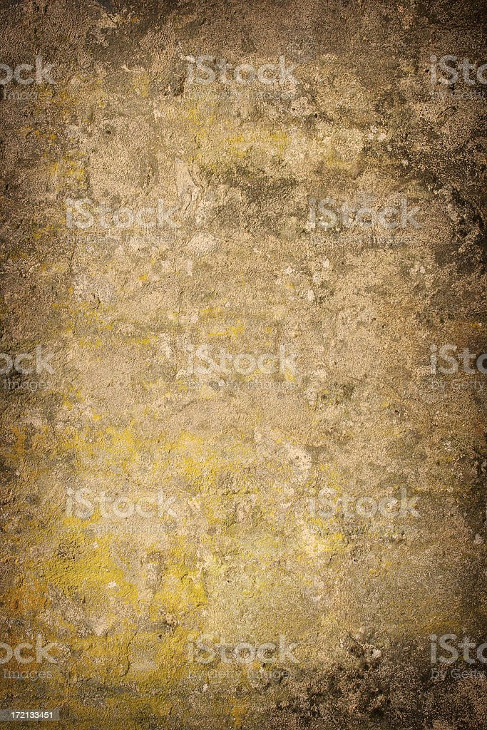 Tuscan Texture royalty-free stock photo