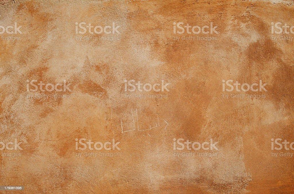 Tuscany Texture stock photo