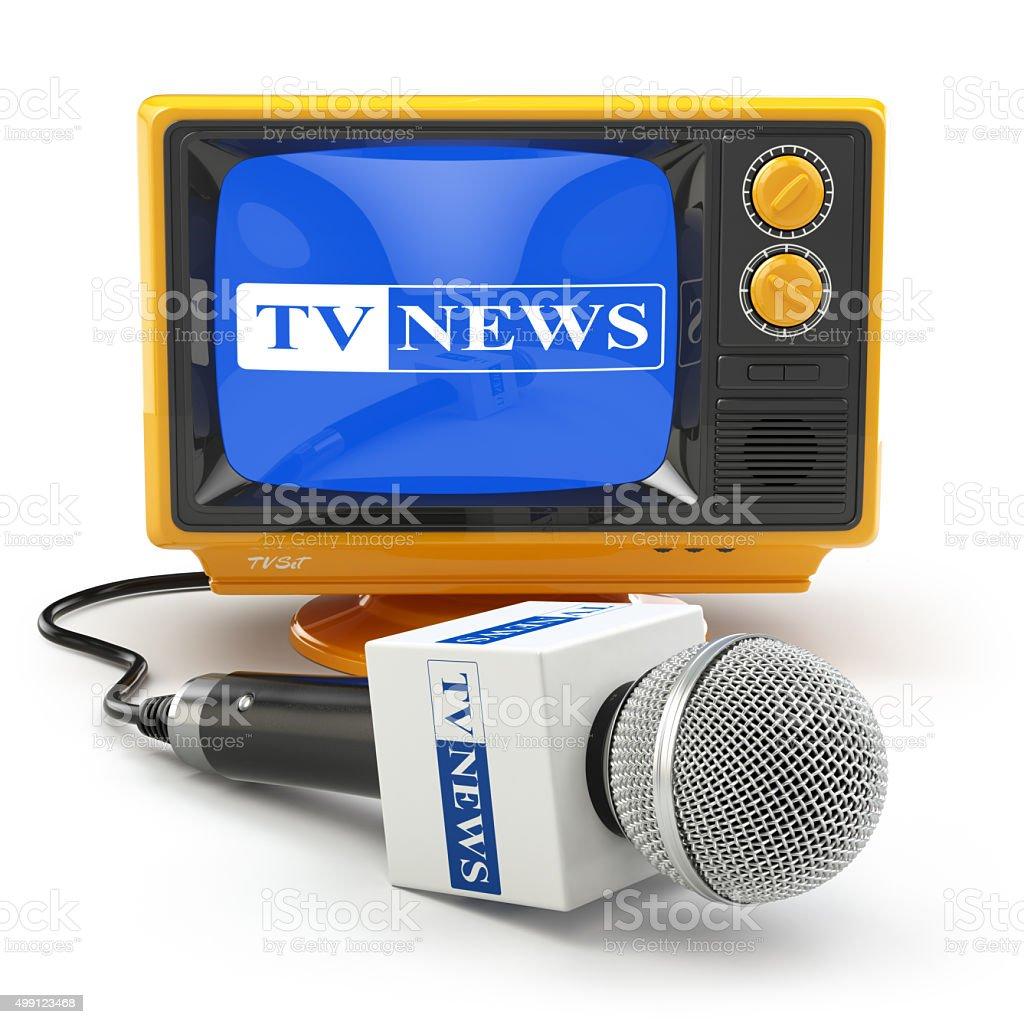 Свежие новости таманской дивизии