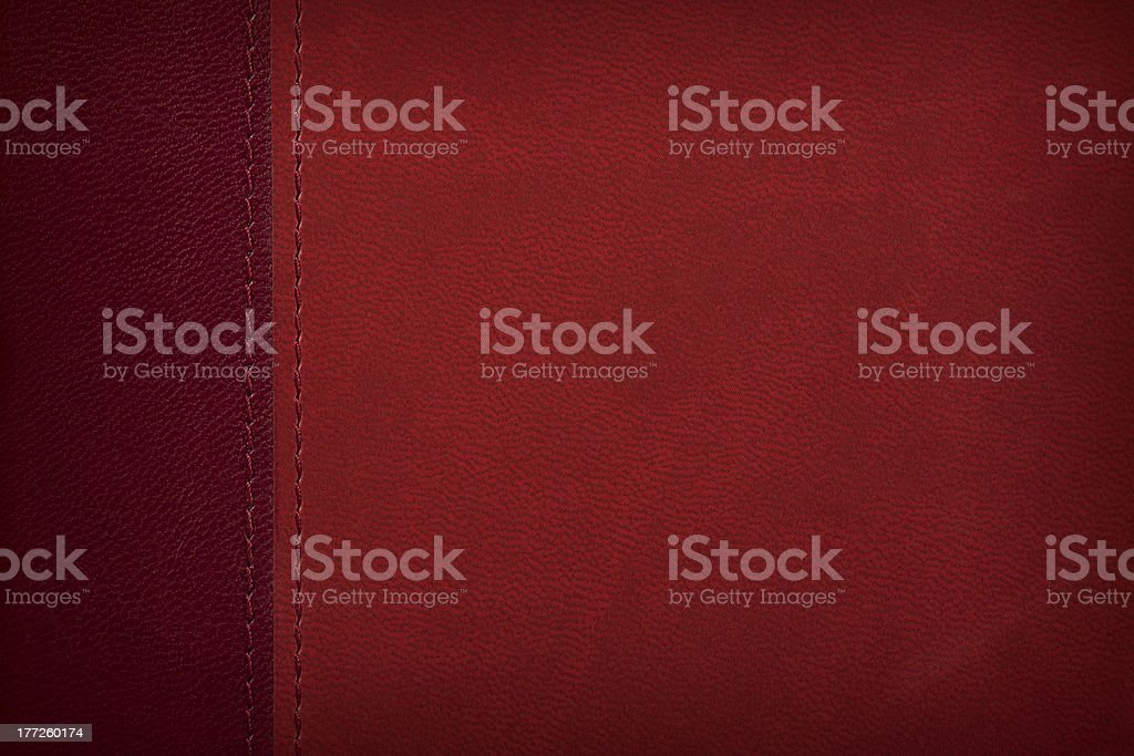 two color shade background stock photo