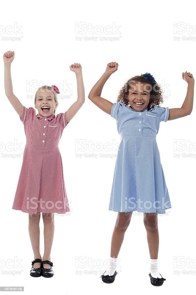 Фото очень молодых девочек фото 367-350