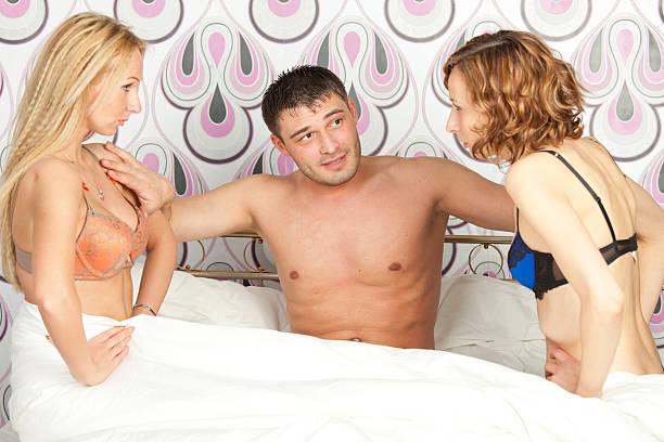 eroticheskiy-rasskazi-izmena