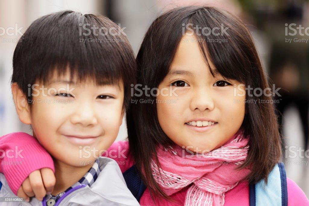 Resultado de imagem para japanese children face