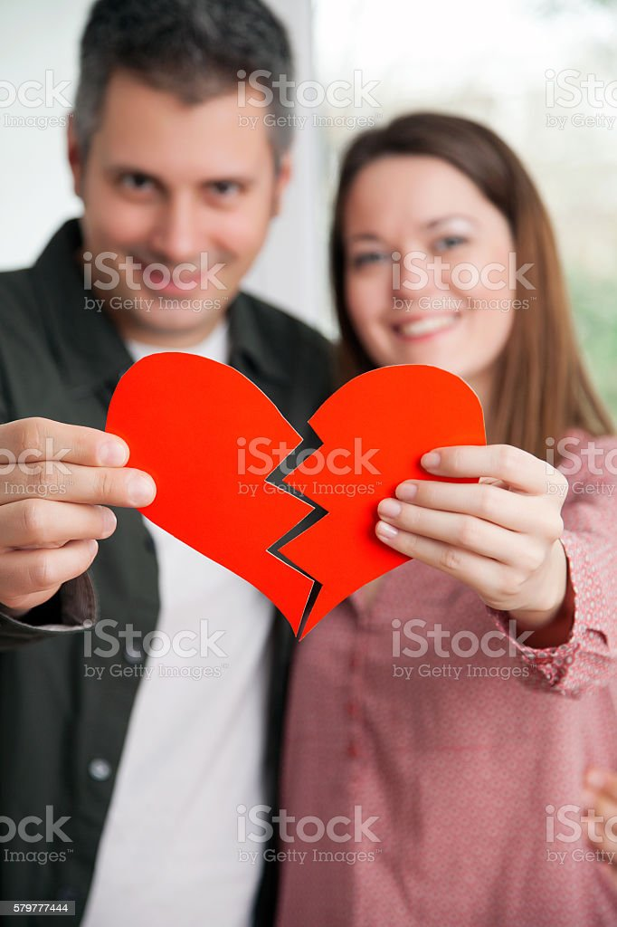 Two making one stock photo