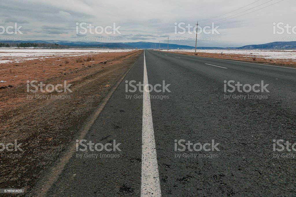Two parts.... stock photo
